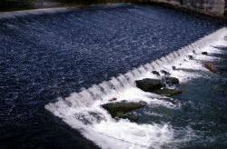 200 small hydro plants to be built in Serbia in the next two years