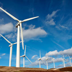 Green energy project developers could remain without the green certificates